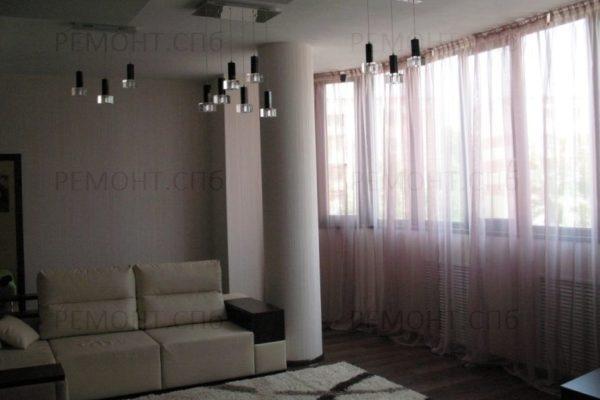 фото евроремонт гостиной комнаты