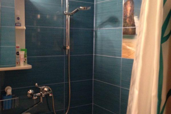 фото ремонта ванной под ключ