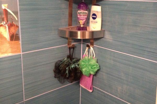 фотографии ремонта в ванной комнате
