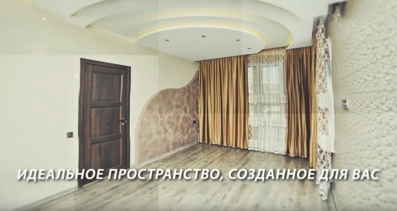 Ремонт СПБ видео