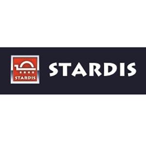 STARDIS